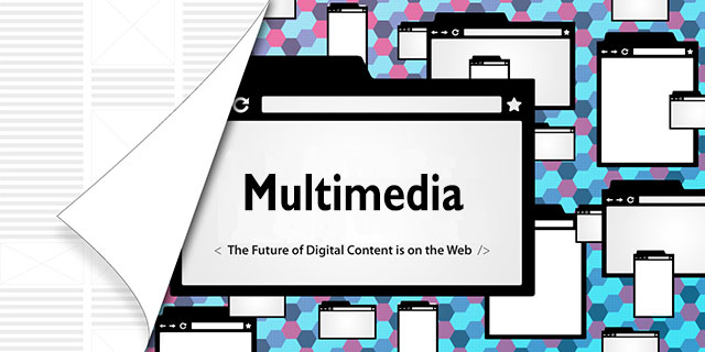 multimedia-page