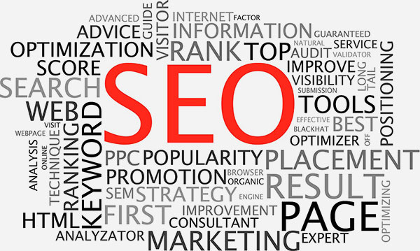 search-engine-optimization-600px