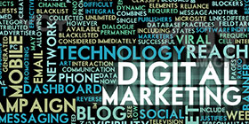 websites-digital-marketing
